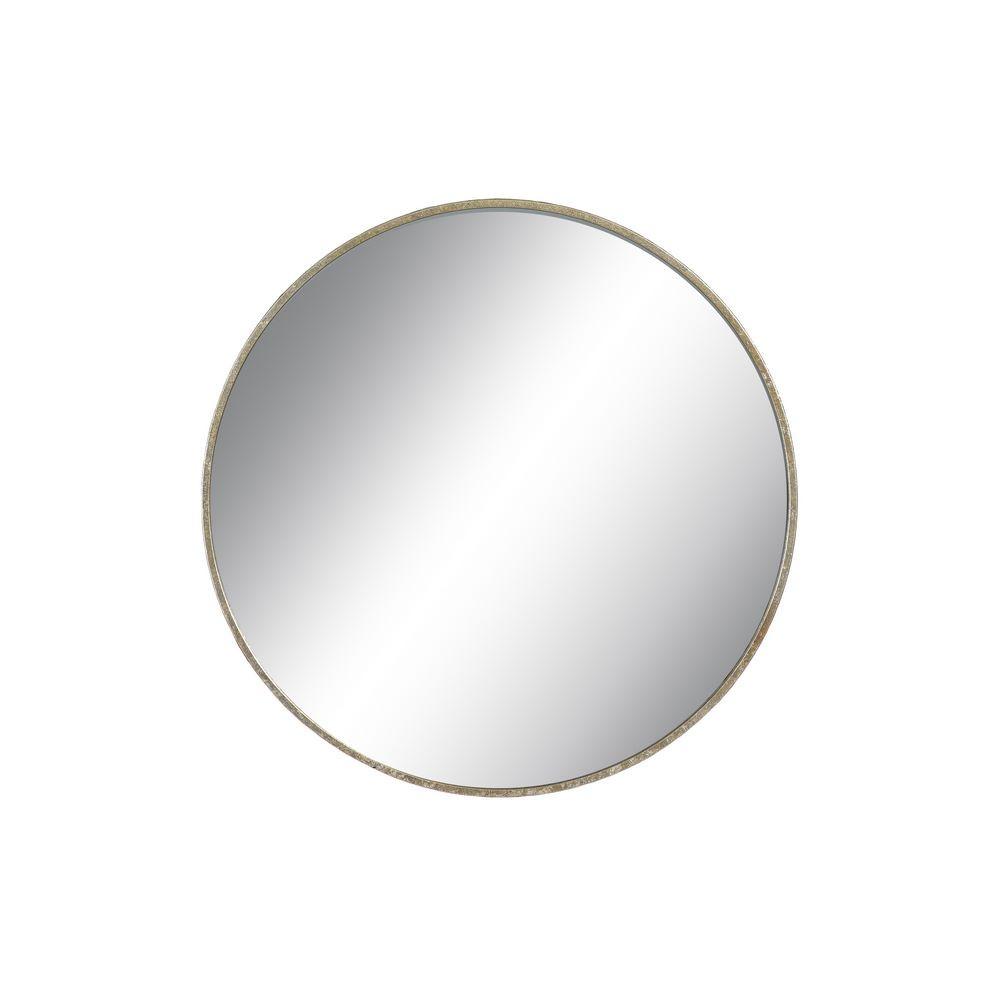 De compras espejos redondos xl nordic treats for Espejo grande redondo