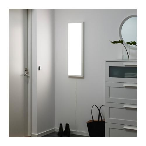 Iluminación inteligente de Ikea