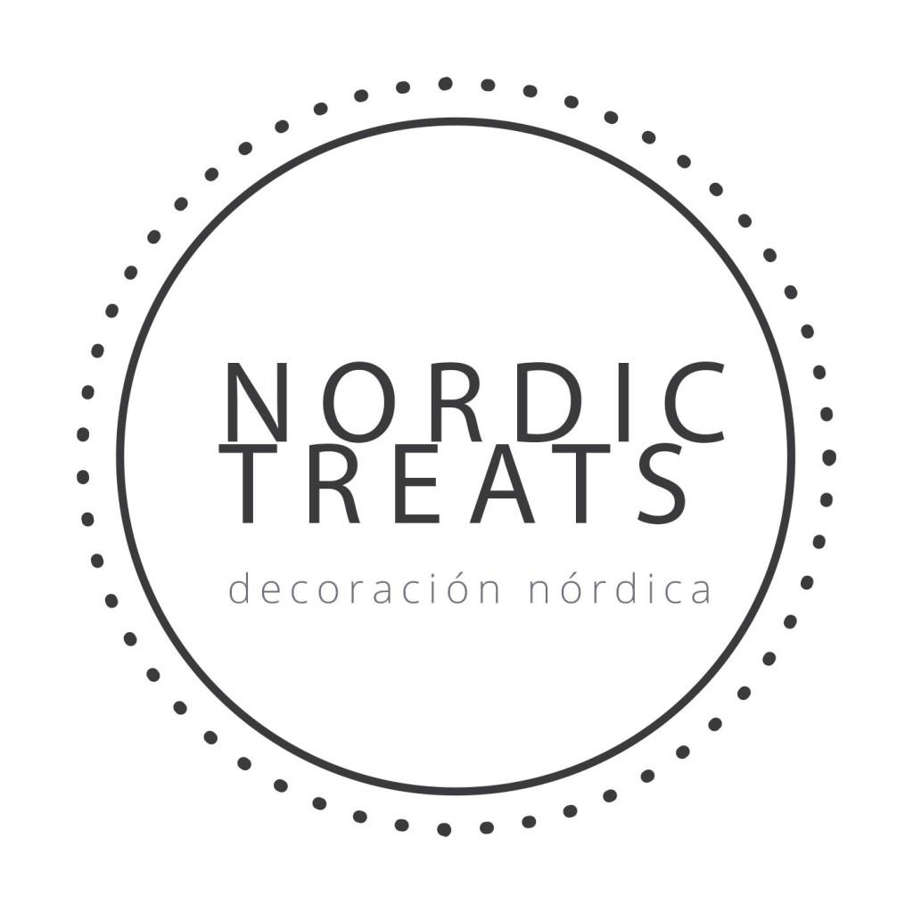 Nordic Treats
