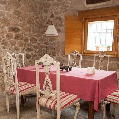 Hotel para San Valentín en Cantabria