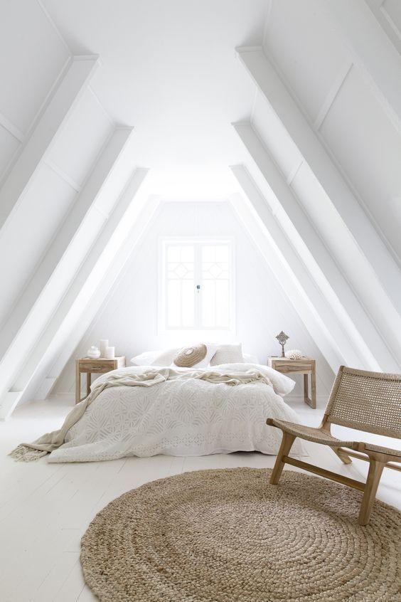 fibfras naturales para aprovechar las rebajas en el dormitorio