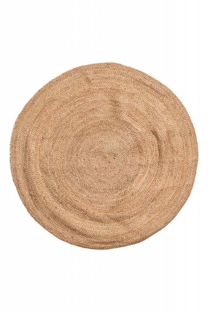 Fichajes deco de rebajas alfombra
