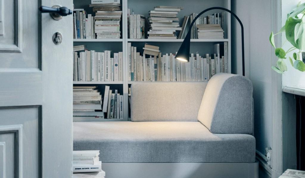 DELAKTIG nueva colección IKEA