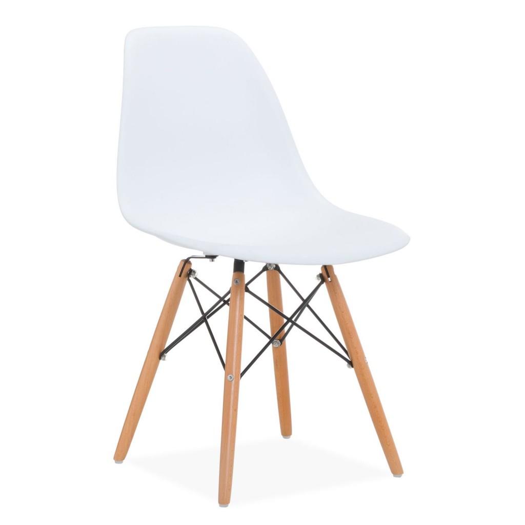Silla Inspiración Eames