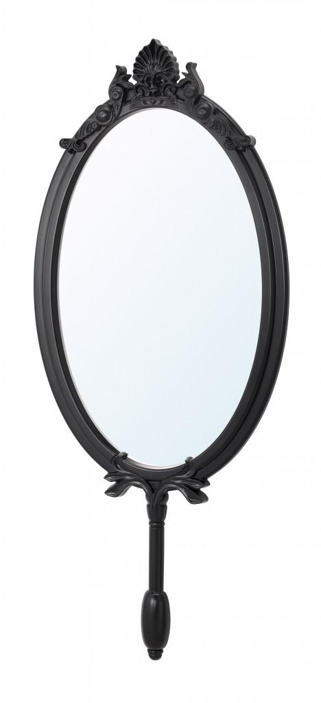 Ikea Omeldebar espejo