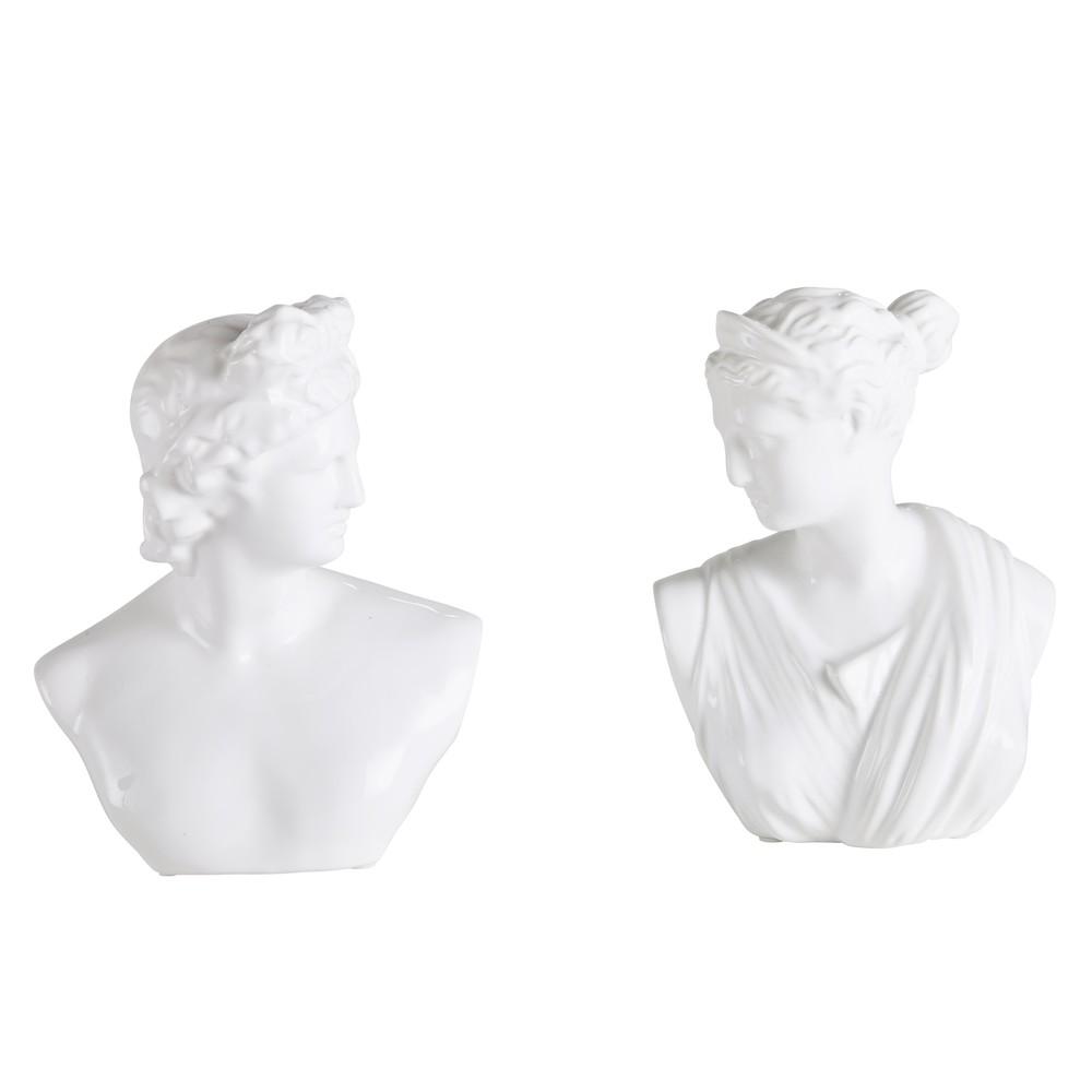 tendencia bustos decorativos