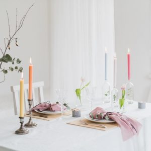 bloved-lifestyle-blog-easter-styling-wermland-weddings-scandinavia-6