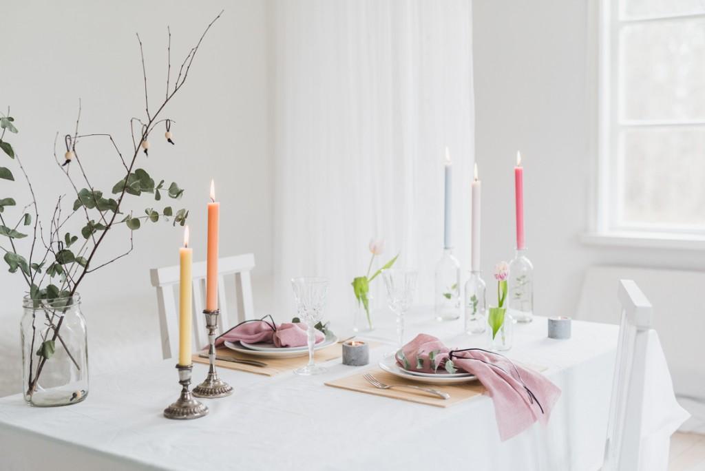 bloved-lifestyle-blog-easter-styling-wermland-weddings-scandinavia-6