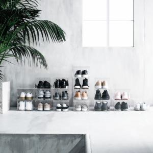 ikea-coleccion-spanst-2018-PH149812-caja-zapatos-lowres