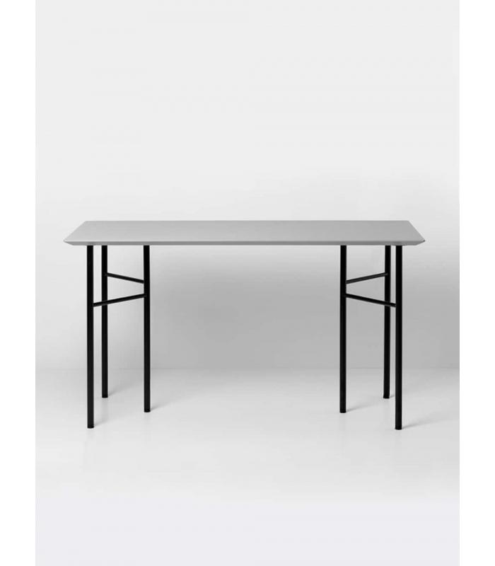 muebles nórdicos mesa comedor