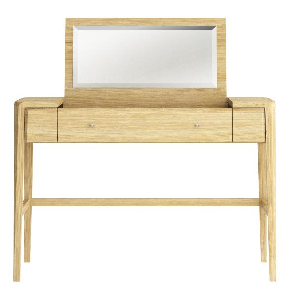 Joy-Tocador-diseño nórdico Ikonik Home