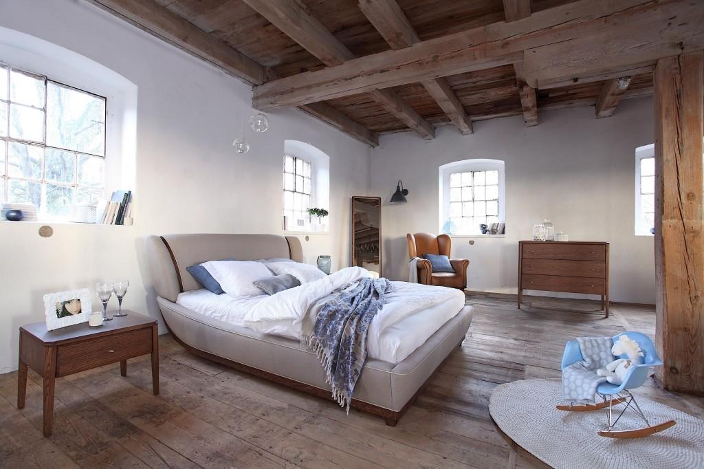 Diseño nórdico Ikonik Home colección Joy