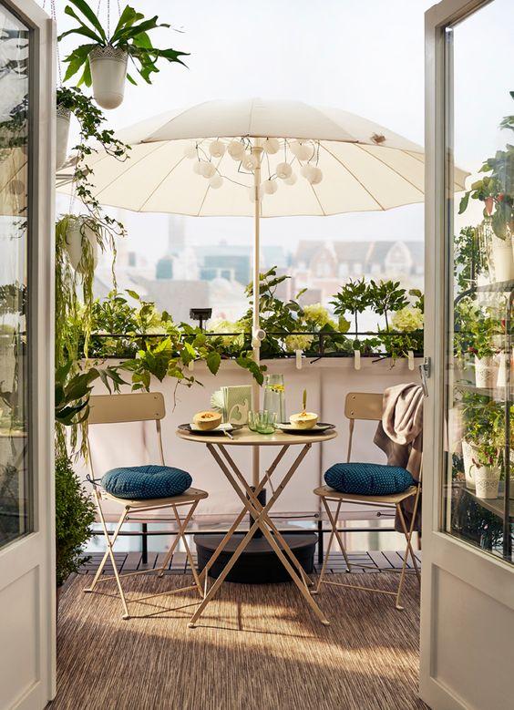 balcones de verano(1)