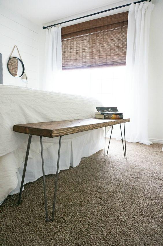 actualizar dormitorio verano
