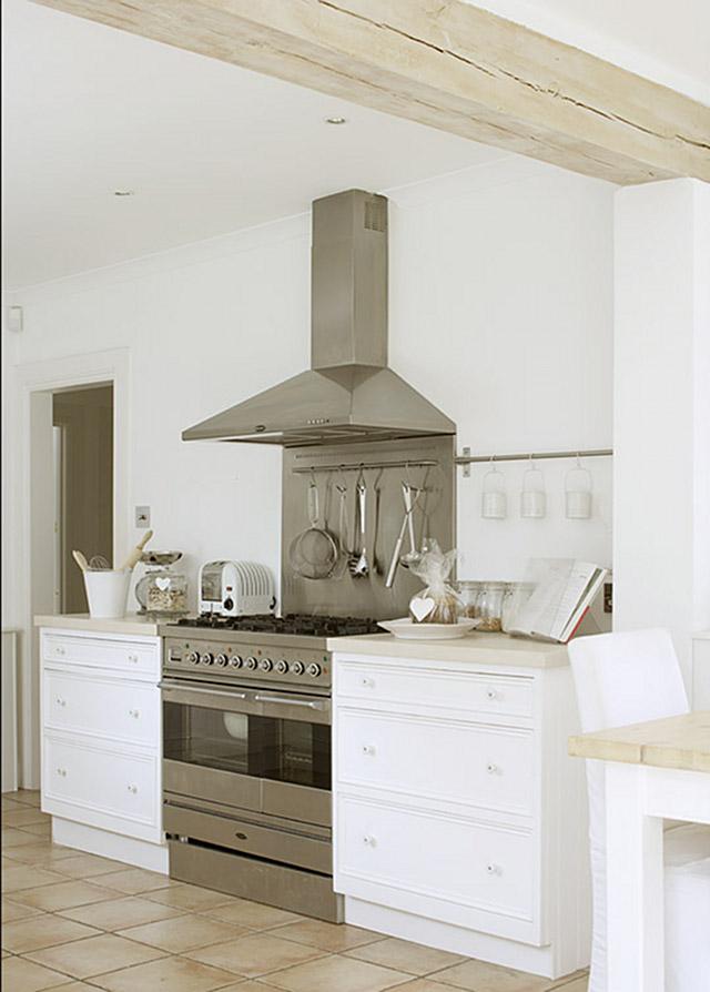 casa de verano cocina 2