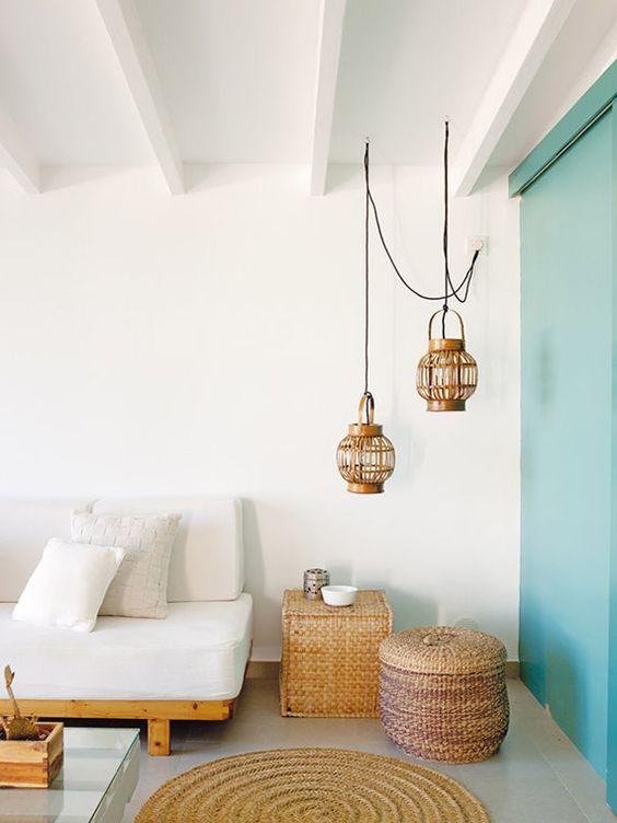 hoteles que nos inspiran al decorar Menorca