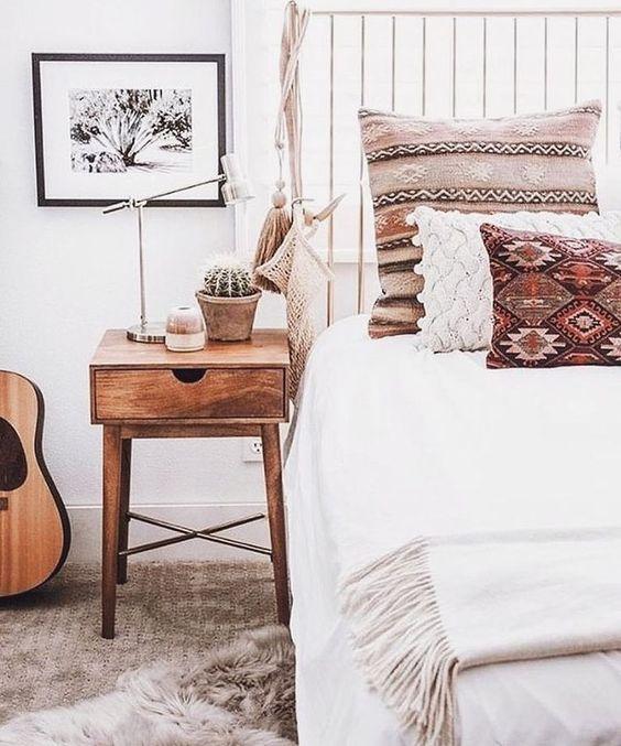 Pinterest y cactus(1)
