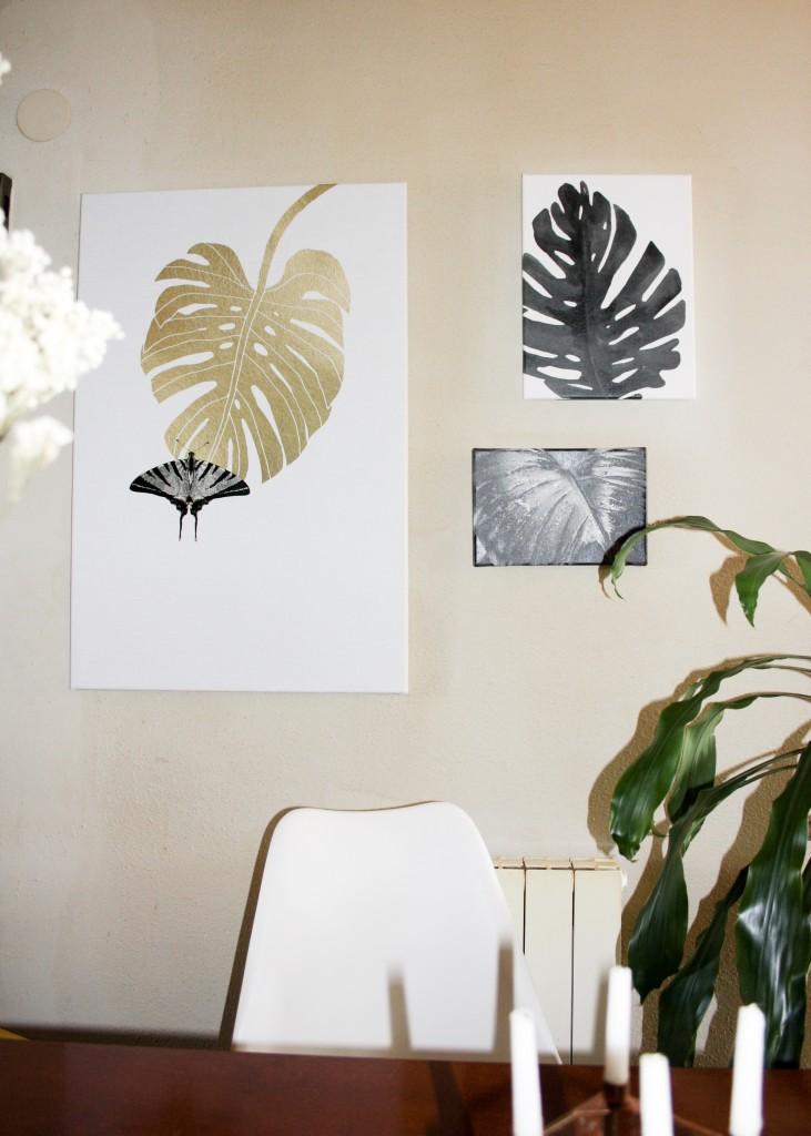 Posterlounge tienda online de láminas