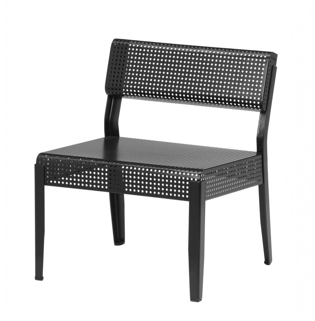 Novedades de Ikea en Octubre coleccion-sjalvstandig-2018-pe677231