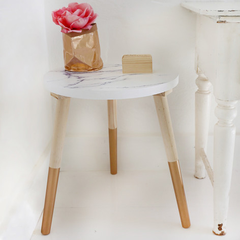 yoloquiero mesa de marmol
