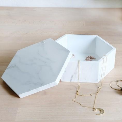 caja madera yoloquiero
