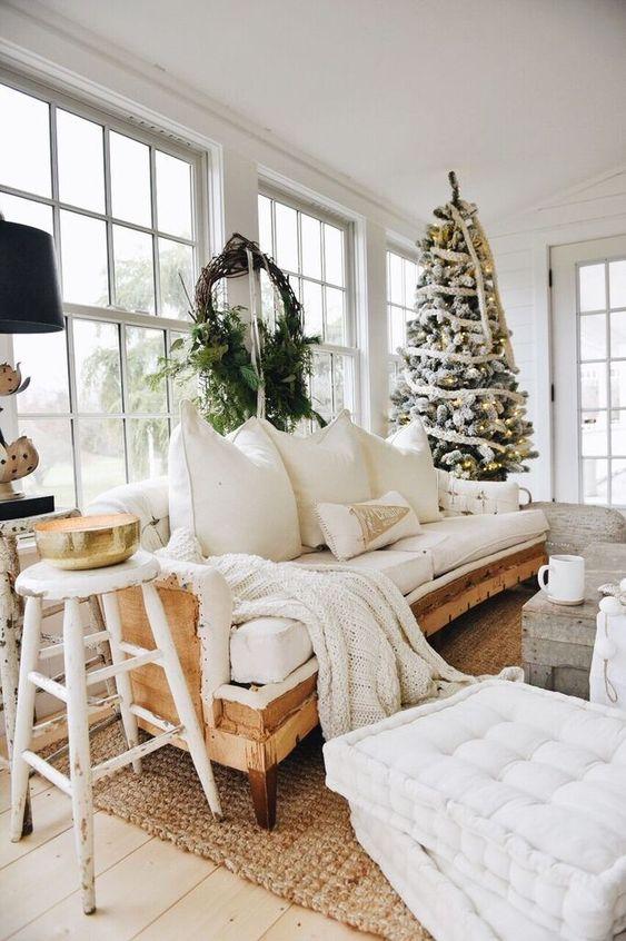 Pesadilla en Navidad
