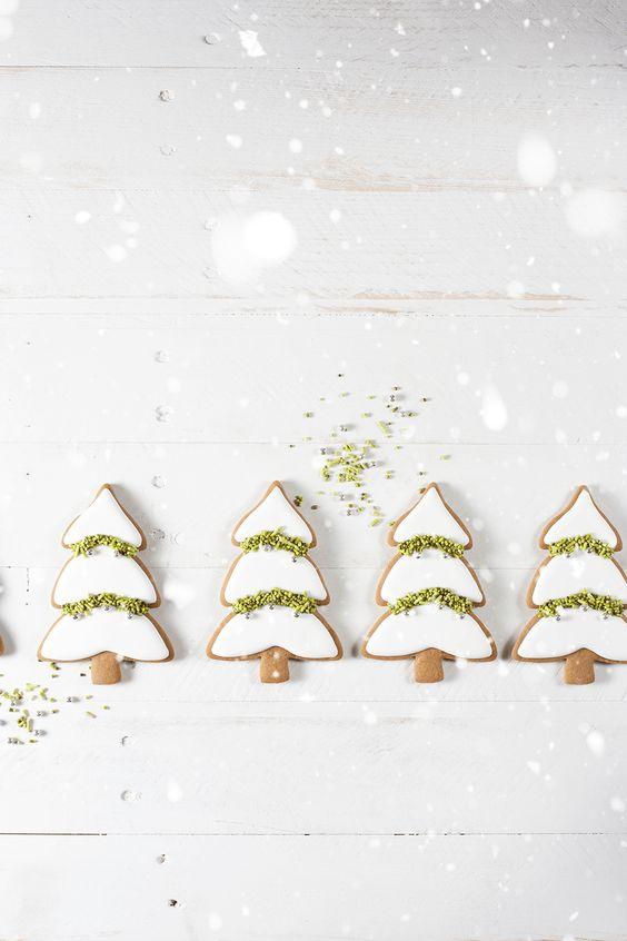 Pesadilla en Navidad: Síes y Noes