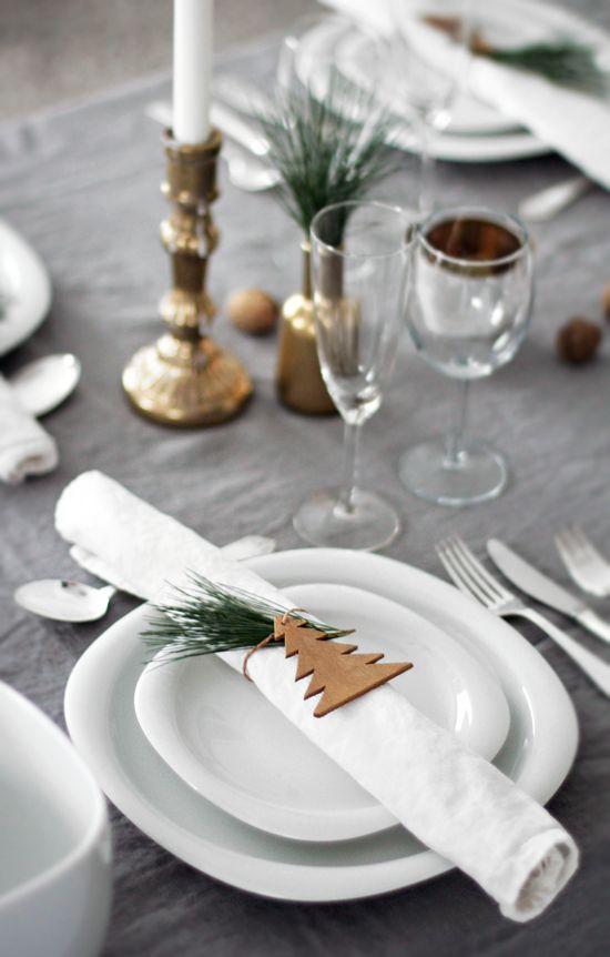 Navidad Nórdica