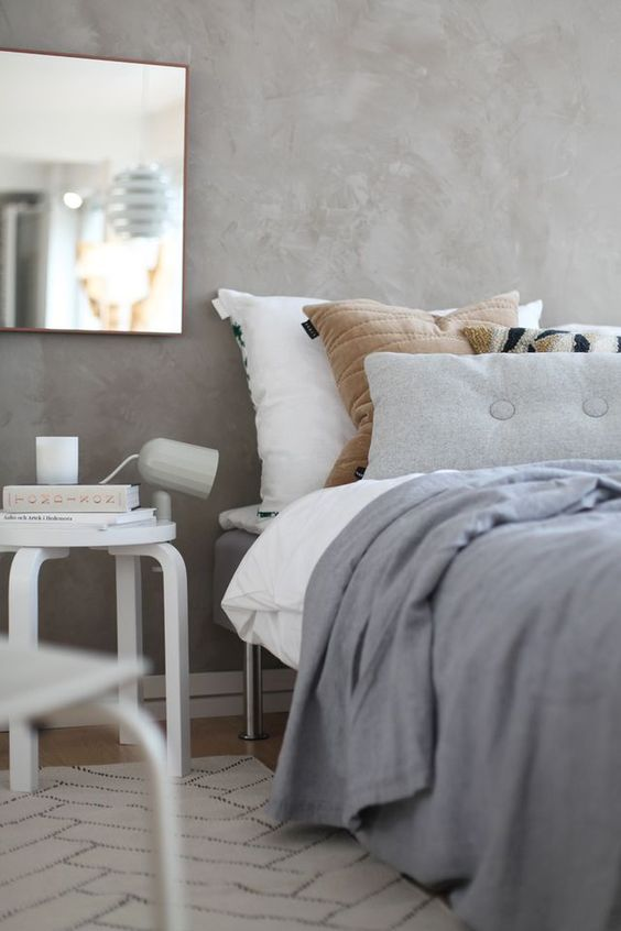 taburete Frosta de Ikea personalizado