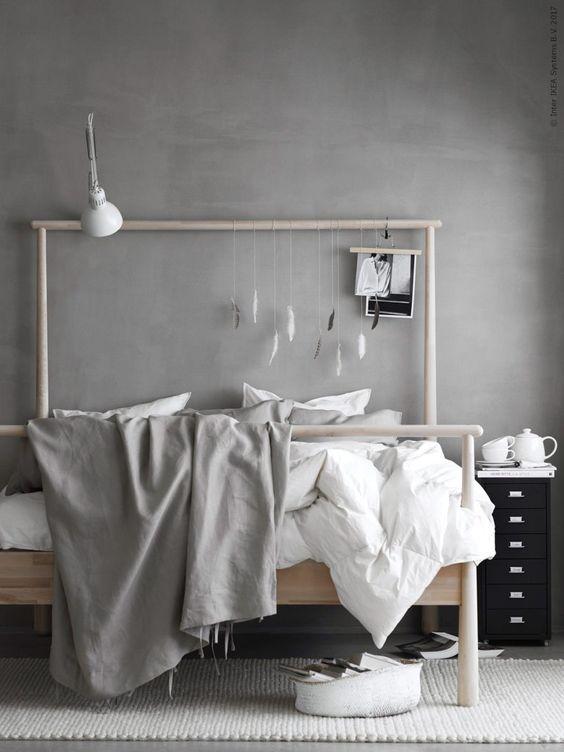 cama gjora