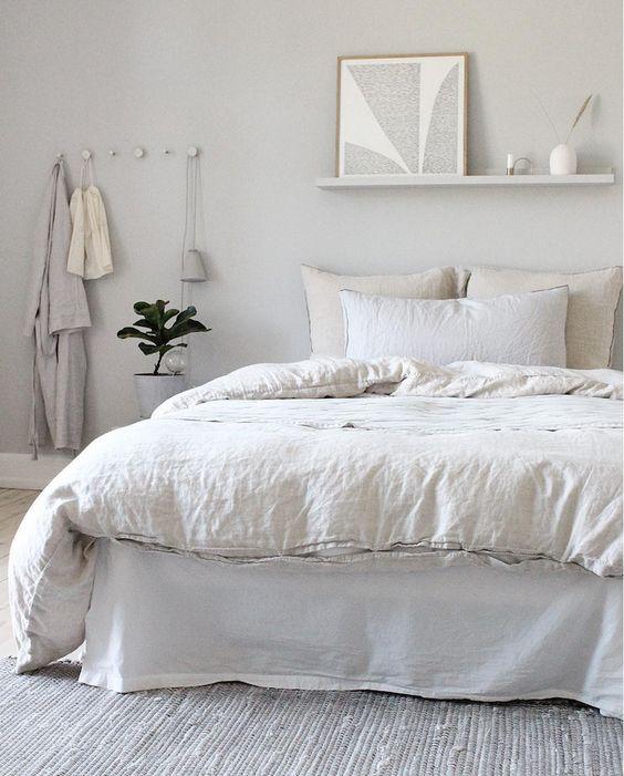 decorar el cabecero de tu cama
