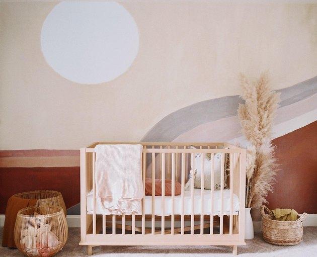 tendencias 2020 en dormitorios infantiles
