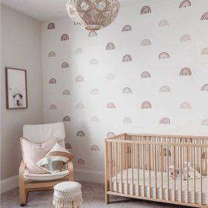 tendencias dormitorios infantiles