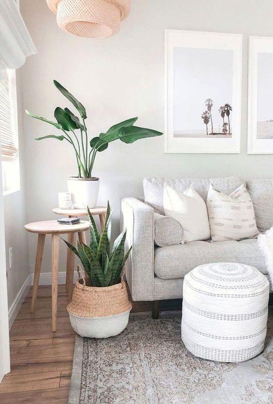 Inspiración para decorar tu casa