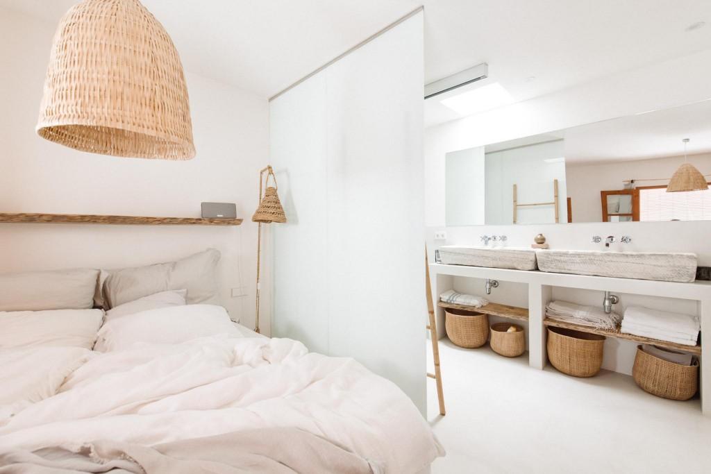 Catálogo dormitorios IKEA 2019